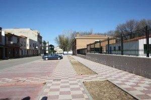 Herencia_Obras_Avenida_Encarnación