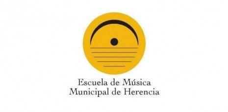 logo escuela municipal de música
