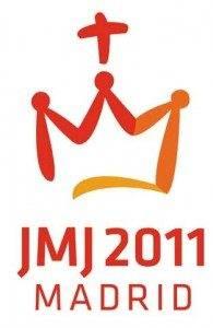 jornada mundial.297225748 std 195x300 - Herencia prepara la Jornada Mundial de la Juventud Católica