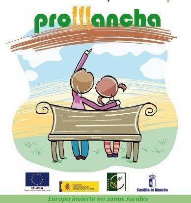 promancha 1 - Promancha otorga ayuda para el inicio de 6 nuevos proyectos en la comarca