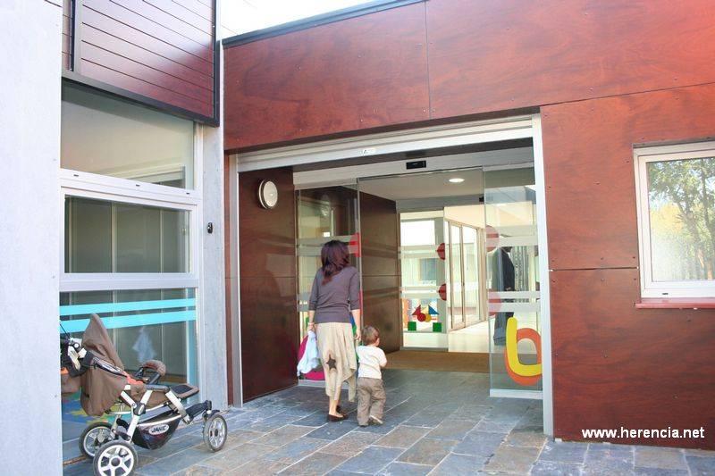 CAI Herencia1 - Abierta una petición de apoyo a las Escuelas Infantiles Municipales de Castilla-La Mancha