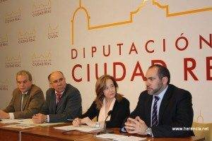 Premio_desarrollo_sostenible_para_Herencia