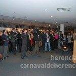 exposicion carnaval herencia bruselas 2 150x150 - Carnaval de Herencia en el Parlamento Europeo hasta el viernes