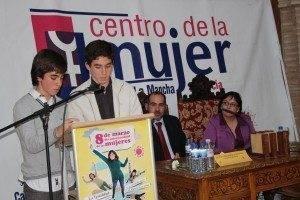 herencianietosrecuerdanasuabuela 300x200 - Homenaje a 5 herencianas anónimas en el Día Internacional de la Mujer