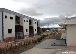 vivero de empresas herencia 300x215 - El Subdelegado del Gobierno inaugura el Vivero de Empresas de Herencia