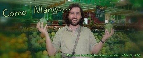 Blog mango2 465x189 - Santiago Rodríguez presenta una canción al concurso de la Jornada Mundial de la Juventud