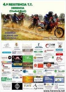 cartel_carrera_enduro_herencia