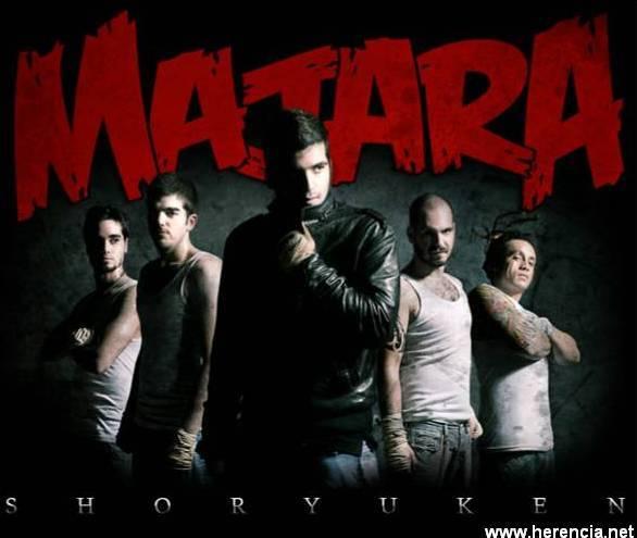 majara herencia - Majara busca colaboradores para su viedoclip KARATE