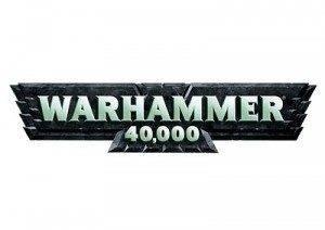 warhammer40000 300x212 - La asociación Cajón Desastre organiza un campeonato de Warhammer 40000