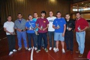 liga de padel de herencia 2011 3 300x201 - Finaliza la liga de padel