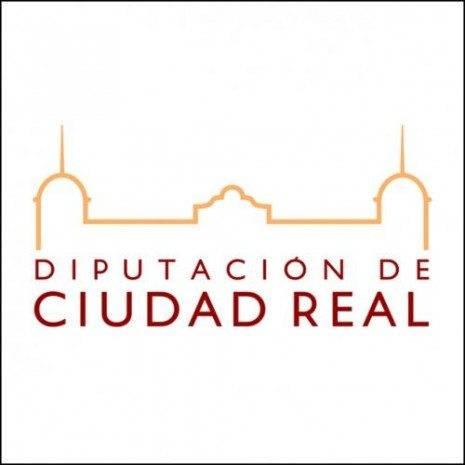 Diputaci%C3%B3n de Ciudad Real 465x465 - Jesús Fernández Almoguera ya es diputado provincial