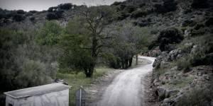 """localizacion de blondi en la zona 300x150 - Cortometraje """"Blondi"""" se rueda en Herencia y Alcázar"""