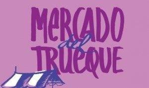 Mercadillo del Trueque en Herencia 3