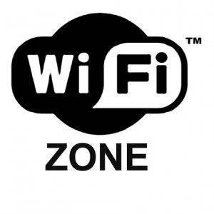 Sistema WIFI para varios lugares públicos de Herencia 5