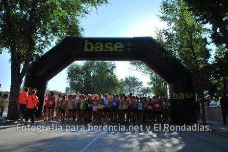 Carrera Popular Feria de Herencia (https://herencia.net)