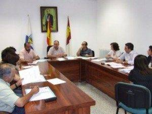 Promancha reelige a Ángel Exojo como presidente 1