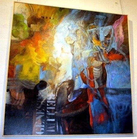 ganador-certamen-XXVIIX-pintura-Herencia