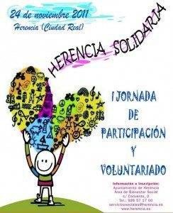 Cartel Voluntariado1