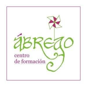 logo_centro_de_estudios_abrego1