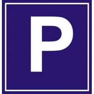parking - El Ayuntamiento busca un bien inmueble con destino a aparcamiento público