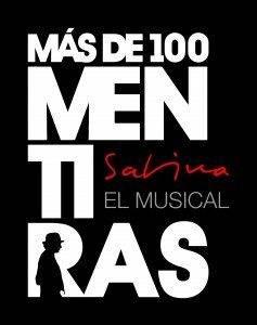 Viaje Cultural para ver el Musical Más de 100 mentiras 1