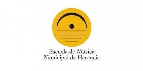 escuela de m%C3%BAsica de herencia 465x232 - Internet se organiza para exigir al Alcalde la reapertura de la Escuela de Música Municipal