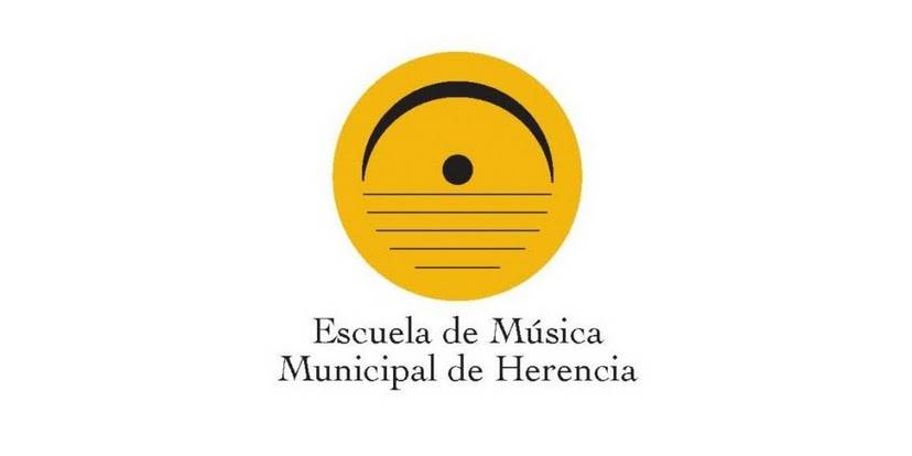 escuela de música de herencia - Internet se organiza para exigir al Alcalde la reapertura de la Escuela de Música Municipal