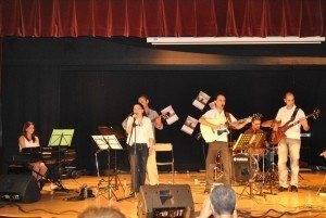 presentacion Cis Adar 300x201 - Cis Adar actuará próximamente en Camuñas
