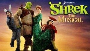 shrek the musical main419.sflb  300x171 - Cultura prepara un viaje para ver el musical de Shrek