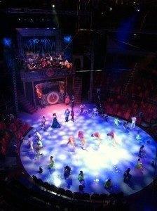 Price en Navidad Teatro Circo Price Rafael Garrigos1 224x300 - Rafa Garrigós hace doblete en Madrid estas Navidades