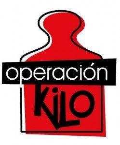 operaci%C3%B3n kilo 249x300 - Los Jóvenes Moraos pondrán en marcha la Operación Kilo
