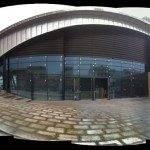 panoramica del teatro auditorio de Herencia 150x150 - El nuevo Auditorio de Herencia también será privatizado