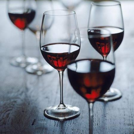 vino - Nace la Asociación de Amigos del Vino de Herencia