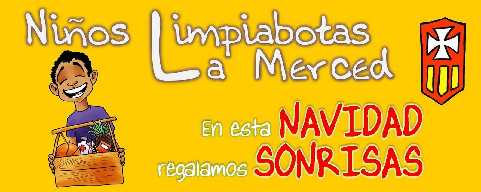 Cartel Navidad FNL - Chocolatada de solidaridad e ilusión en la noche de Reyes de Herencia
