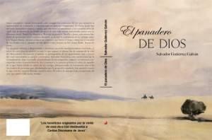 El panadero de Dios Jes%C3%BAs Viso 300x198 - Acto de presentación de la biografía novelada del mercedario Jesús Fernández de la Puebla Viso