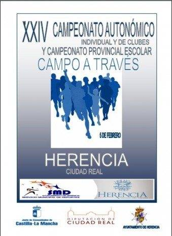 Herencia_cartel_campo_a_traves