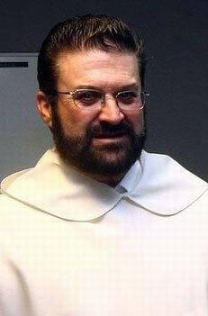JFdelaPueblaViso - Un romería en recuerdo al Padre Jesús Viso