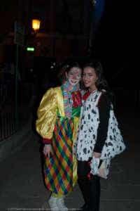 Sabado de los Ansiosos 2012 Carnaval de Herencia 103 200x300 - Galería de fotos: Sábado de los Ansiosos 2012