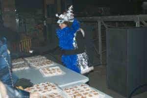 Sabado de los Ansiosos 2012 Carnaval de Herencia 11 300x200 - Galería de fotos: Sábado de los Ansiosos 2012