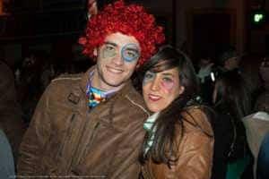 Sabado de los Ansiosos 2012 Carnaval de Herencia 110 300x200 - Galería de fotos: Sábado de los Ansiosos 2012