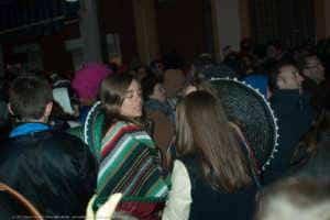 Galería de fotos: Sábado de los Ansiosos 2012 108