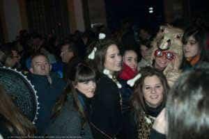 Sabado de los Ansiosos 2012 Carnaval de Herencia 115 300x200 - Galería de fotos: Sábado de los Ansiosos 2012