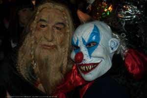 Galería de fotos: Sábado de los Ansiosos 2012 114