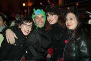 Sabado de los Ansiosos 2012 Carnaval de Herencia 121 300x200 - Galería de fotos: Sábado de los Ansiosos 2012