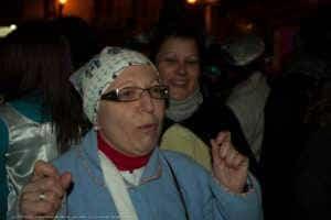 Sabado de los Ansiosos 2012 Carnaval de Herencia 122 300x200 - Galería de fotos: Sábado de los Ansiosos 2012