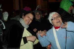 Sabado de los Ansiosos 2012 Carnaval de Herencia 126 300x200 - Galería de fotos: Sábado de los Ansiosos 2012