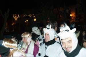 Sabado de los Ansiosos 2012 Carnaval de Herencia 130 300x200 - Galería de fotos: Sábado de los Ansiosos 2012