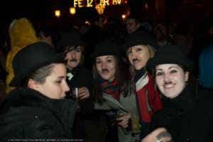 Galería de fotos: Sábado de los Ansiosos 2012 126