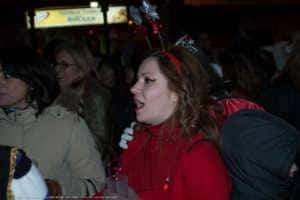 Sabado de los Ansiosos 2012 Carnaval de Herencia 136 300x200 - Galería de fotos: Sábado de los Ansiosos 2012