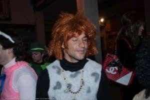 Sabado de los Ansiosos 2012 Carnaval de Herencia 139 300x200 - Galería de fotos: Sábado de los Ansiosos 2012